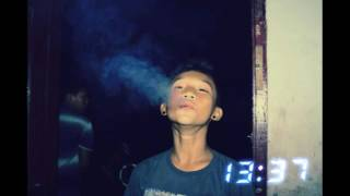 Video Rangga-(dj harry bebek galau remix)* download MP3, 3GP, MP4, WEBM, AVI, FLV Desember 2017