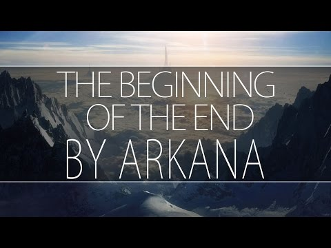 uc4u-♫---arkana---the-beginning-of-the-end-[orchestral/dub]