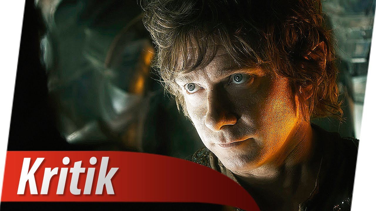 Hobbit 3 Deutsch