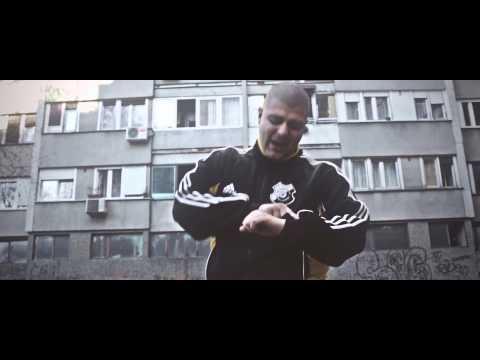 Biggy-Sve za minut(Bladde production team 2014)