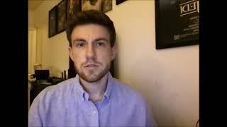 Video Food Meister SIP Introduction - Nathan Stevens download MP3, 3GP, MP4, WEBM, AVI, FLV November 2017