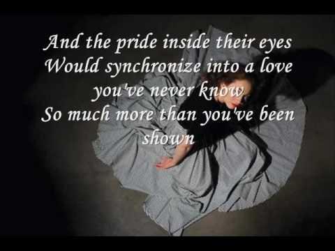 Regina Spektor - One more time with feeling [Karaoke]