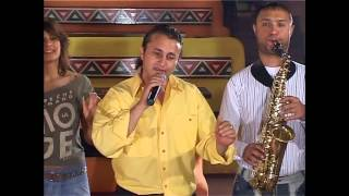 Sandu Ciorba - Doar o clipa langa tine (VIDEOCLIP ORIGINAL)