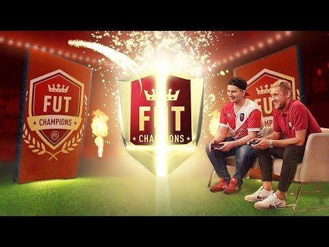 KAMIL GLIK OTWIERA MI PACZKĘ ZA ELITĘ MIESIĘCZNĄ! WALKOUT! | FIFA 18