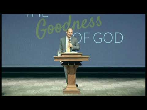 Goodness of God from YouTube · Duration:  43 minutes 18 seconds