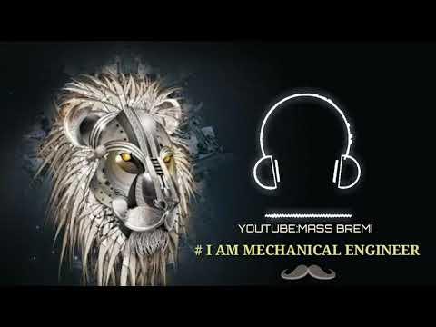 Royal Mech Bgm Ringtone🎧mass Bremi