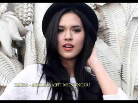 Lagu Pop Indonesia Terpopuler 2015 - Raisa, Isyana sarasvati, Maudy ayunda l Official video