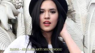 Lagu Pop Indonesia Terpopuler 2015 - Raisa, Isyana sarasvati, Maudy ayunda l Official video