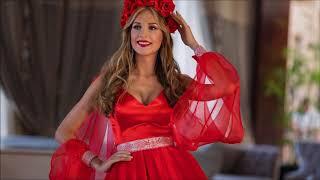 Muzica Noua Romaneasca Martie 2018 | Melodii Noi 2018 | Best Romanian Dance Music March 2018