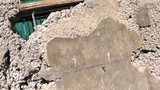 Отзыв о строительной компании ООО Рорикон. Часть 1