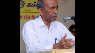 Repeat youtube video Dr MSU Speech