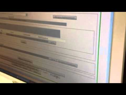 Sewoo wtp-100 ii driver download
