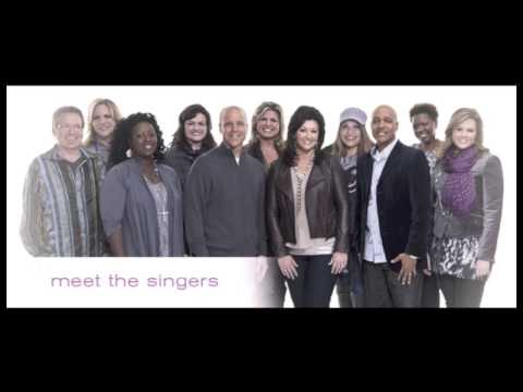Blessed Daystar Singers