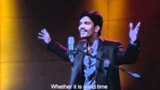 Download Blesson memana -Ente Bharam Chumakkunnavan YESU MP3 song and Music Video