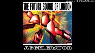 Future Sound of London - Calcium [TOT 2] (1992)