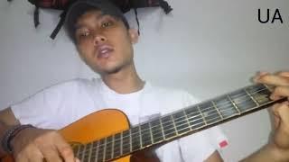 Lagu minang boy sandi