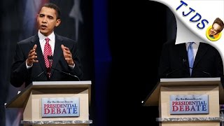 facts corrupt presidential debates will not fact check