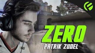 "Best of Patrik""Zero""Žúdel"