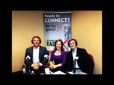 Georgia Trial Lawyers on the Atlanta Legal Experts Radio Show
