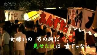 NHKクリエイティブ・ライブラリー提供.
