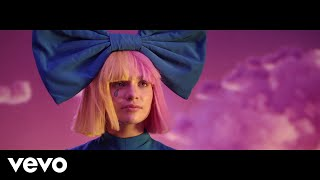 LSD - Thunderclouds MP3 ft. Sia, Diplo, Labrinth MP3