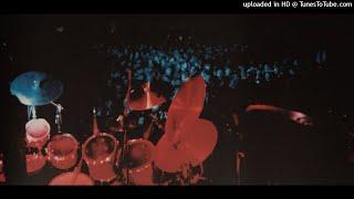 Porcupine Tree - Dark Matter (Live from Carlisle, 11/10/96)