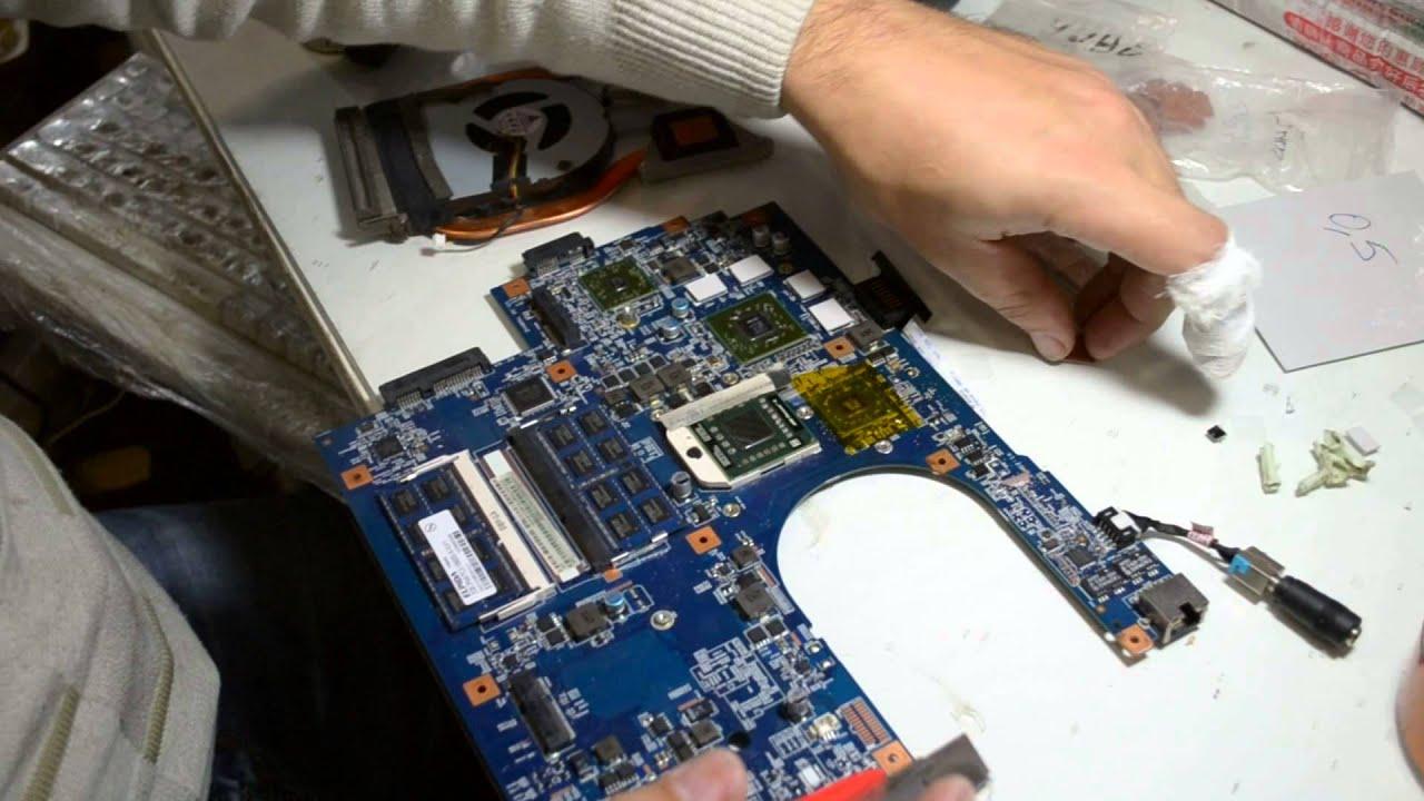 Компьютеры ноутбуки бу новый телефон планшет компьютерная техника комплектующие купить макеевка донецк луганск.