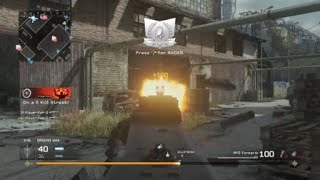 Call of Duty®: Modern Warfare® Remastered_20180903055611