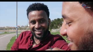 New Eritrean Drama 2018 Nabrana Part 38