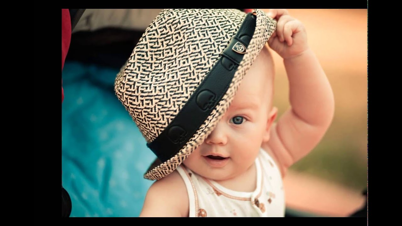 cute baby children hd wallpapers and photos video - youtube