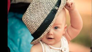 cute baby children hd wallpapers and photos video
