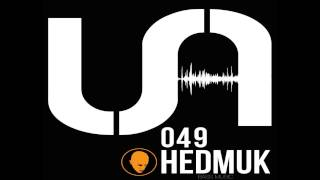 Uprise Audio - HEDMUK Exclusive Mix: Mixed by Seven