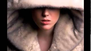 Куртки дубленки Ла Мода(Куртки дубленки в лучшем интернет-магазине Рунета