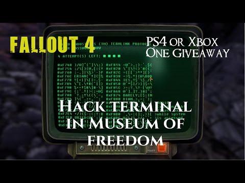 4 terminal download