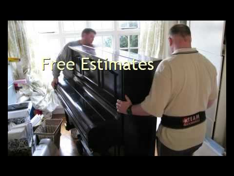 Moving Company Clarksville Fl Movers Clarksville Fl