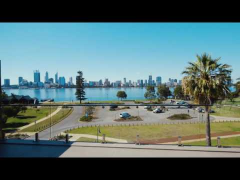 4 Witcomb Place South Perth