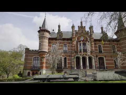 Hoeilaart, Smart City - (c) Kanaal Z/Canal Z