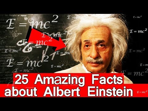 Albert Einstein Documentary | Albert Einstein in Hindi | Albert Einstein Biography | Albert Einstein