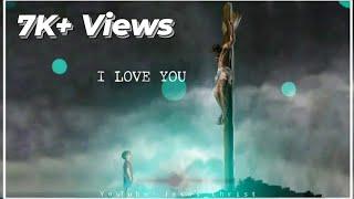 Download Jesus Ringtone Hindi   Jesus Ringtone Telugu   Kannada Message Ringtone New   Jesus Songs Ringtones