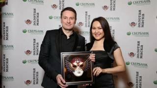 Культурная среда - 21.04.17 Фестиваль «Золотая маска»
