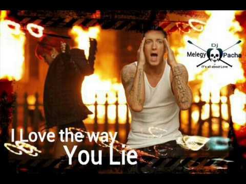 Mp3 the remix way u love lie download free