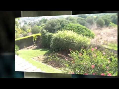 Algarve Golf Resorts Property for Sale/Rent