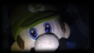 One of The Cute Mario Bros's most viewed videos: Home Alone! - Cute Mario Bros.