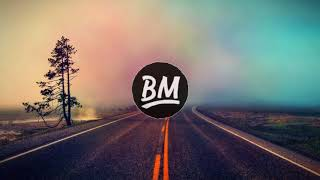 Calum Scott - What I Miss Most (DJ G-Shaw Remix) MP3
