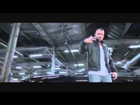 The 5 Best German Rappers