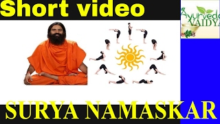 Urticaria Hives cure-Baba Ramdev in Hindi