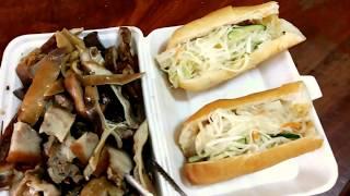 Asian streat com Www meat