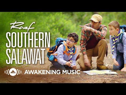Raef – Southern Salawat Raef