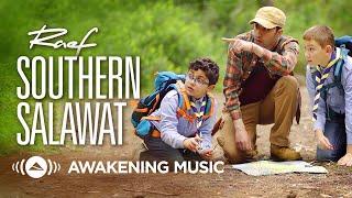 Download Raef  - Southern Salawat (Salatu Allah, Salamu Allah) | Official Music Video