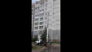 Аренда автовышки в Костроме 300-475(Автовышка в Костроме услуги аренды. Контактные телефоны +7 (4942) 300-475; +7-903-634-64-75. Автовышка (автогидроподъемник..., 2013-05-28T10:22:15.000Z)